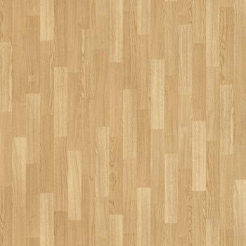 Wood - Ottawa Poplar