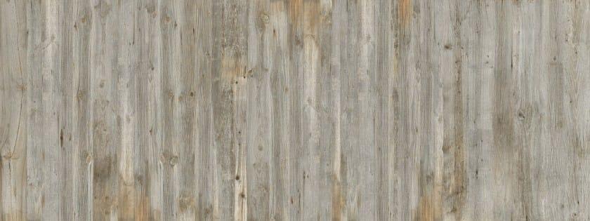 LEGNI HIGH TECH | Quercia Petraea pannello