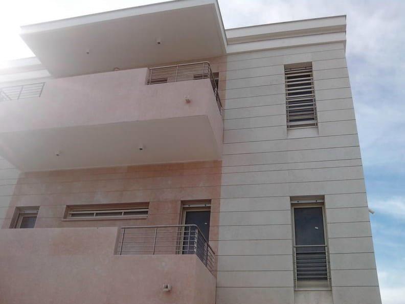 Iron balustrade Balustrade by CITYSì recinzioni