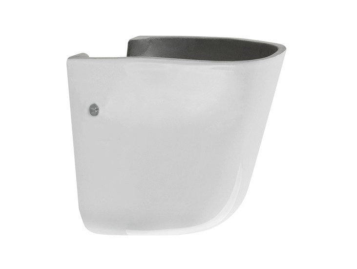 Washbasin pedestal URBAN | Washbasin pedestal by NOKEN