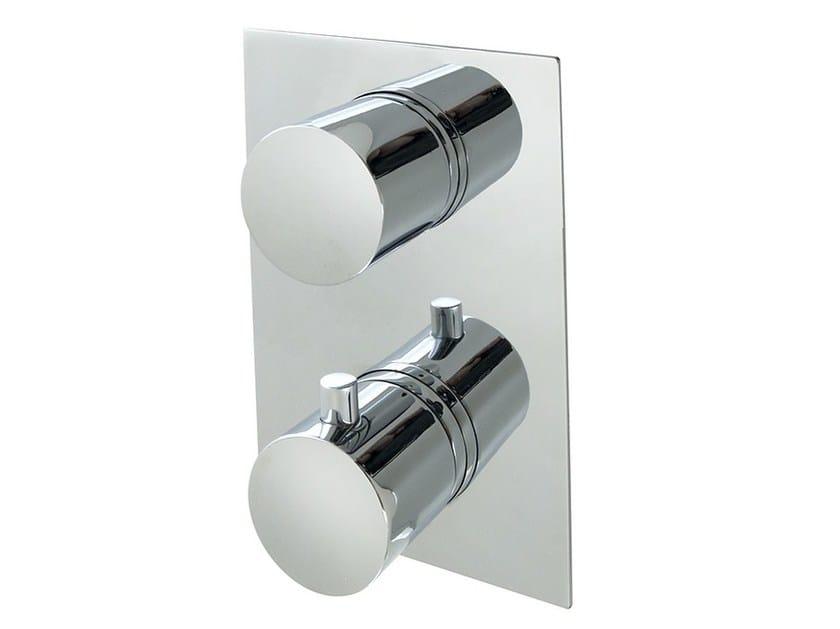 Shower tap URBAN | Shower tap by NOKEN