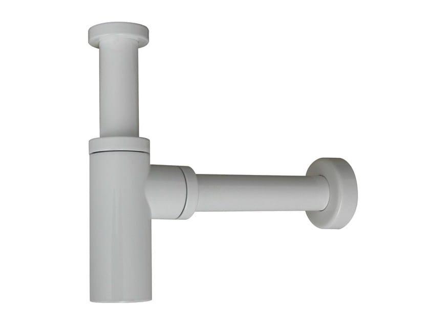 Washbasin plastic siphon URBAN | Siphon by Noken