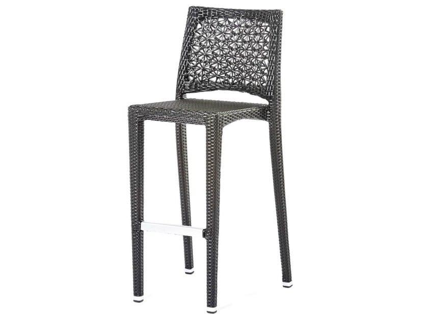 Garden chair ALTEA | Chair by Varaschin