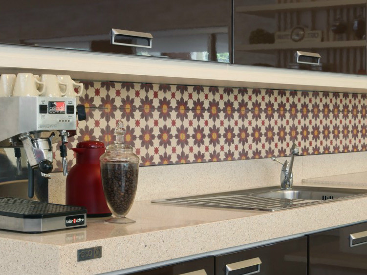 ECO by Cosentino® kitchen worktop ECO BY COSENTINO® | Kitchen worktop by Cosentino