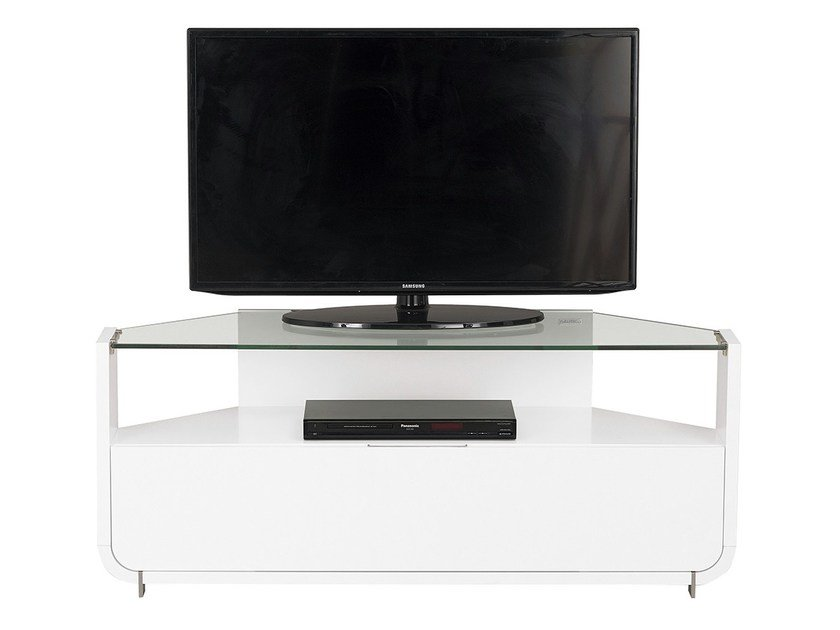 TV cabinet SETIS | TV cabinet by GAUTIER FRANCE