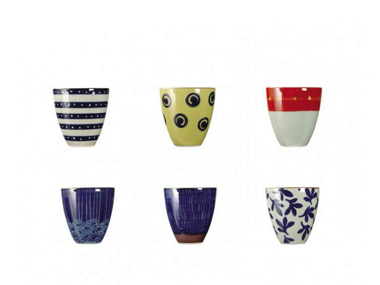 Cup GUICUP by Covo