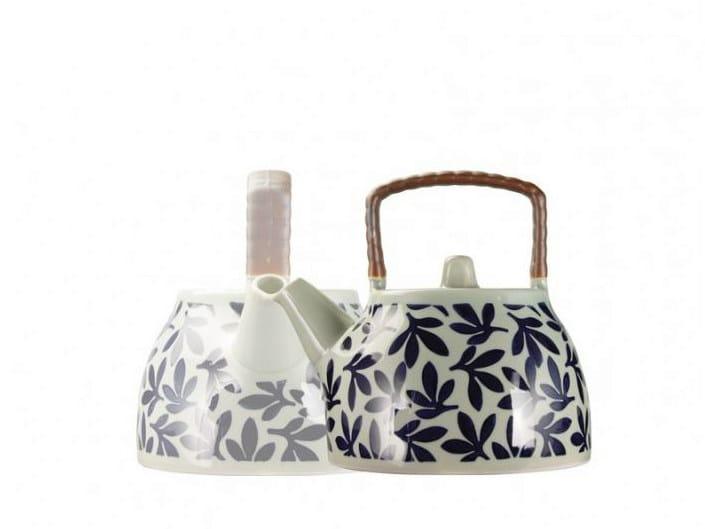 Teapot TEAPOT by Covo