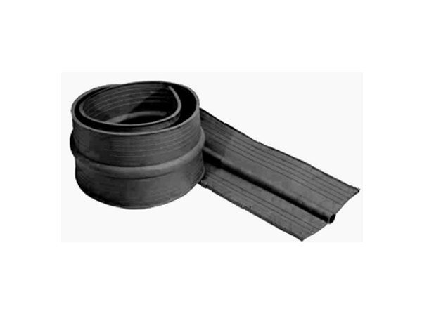 Tape and joint for waterproofing PVC CB by GAIA