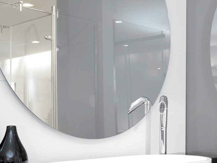 Mirror MIRALITE REVOLUTION by Glassolutions