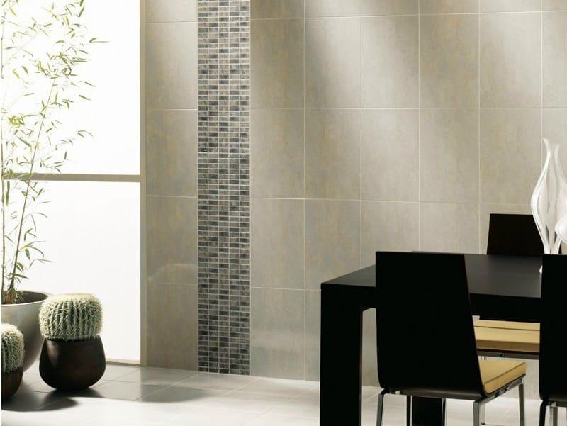 Indoor wall/floor tiles AVINTES by Revigrés