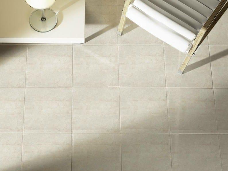 Porcelain stoneware wall/floor tiles EDICER ALVÃO by Revigrés