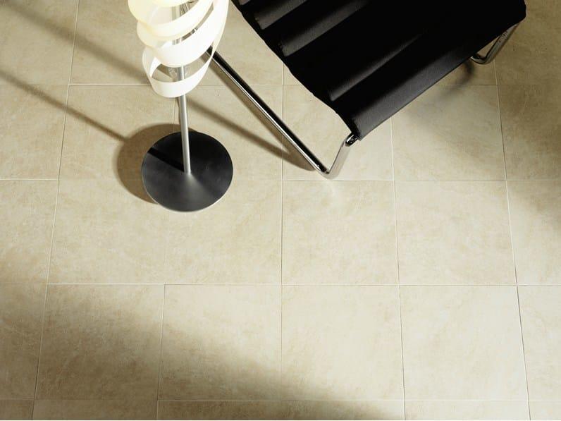 Porcelain stoneware wall/floor tiles EDICER VERONA - EDICER MILETO by Revigrés