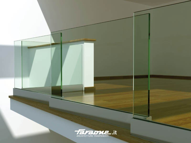 NINFA Ninfa - Indoor