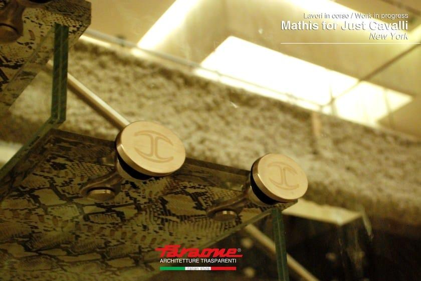 MATHIS Mathis Custom for JC