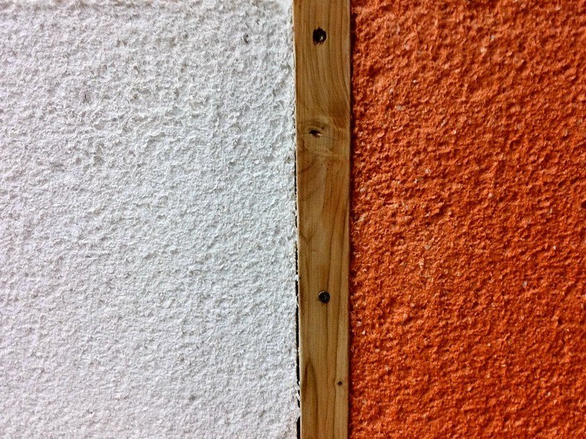 Cork, cellulose and loose vegetable-based insulation climacell® akust by Climacell