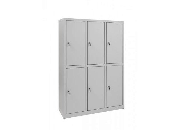 Locker Locker by Castellani.it
