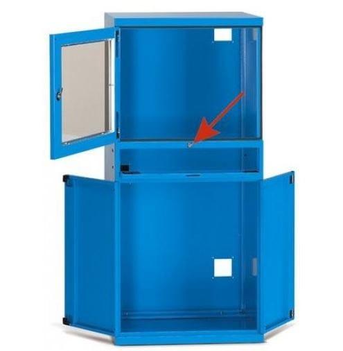 Mobile Porta Computer In Metallo.Mobile Porta Computer In Metallo Mobile Porta Computer Castellani It
