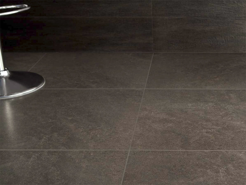 Porcelain stoneware wall/floor tiles MYTIME by Ceramiche Caesar