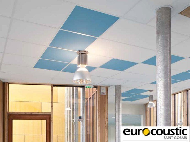 Great 12 Ceiling Tile Thin 12 Inch Ceramic Tile Shaped 12X12 Ceiling Tiles 12X12 Peel And Stick Floor Tile Old 18X18 Floor Tile Pink2 X 2 Ceramic Tile Rock Wool Ceiling Tiles Tonga® A By Saint Gobain Gyproc