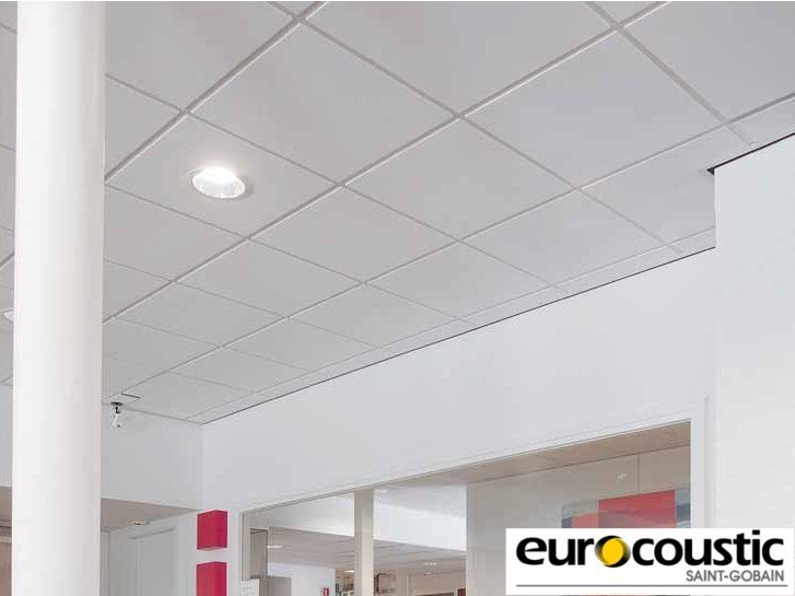 Great 12 Ceiling Tile Huge 12 Inch Ceramic Tile Regular 12X12 Ceiling Tiles 12X12 Peel And Stick Floor Tile Old 18X18 Floor Tile Yellow2 X 2 Ceramic Tile Rock Wool Ceiling Tiles ERMES® By Saint Gobain Gyproc