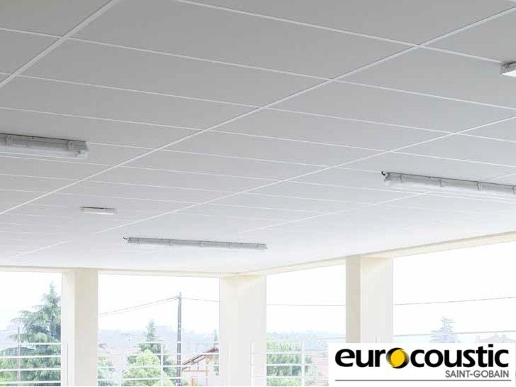 Great 12 Ceiling Tile Huge 12 Inch Ceramic Tile Flat 12X12 Ceiling Tiles 12X12 Peel And Stick Floor Tile Old 18X18 Floor Tile Soft2 X 2 Ceramic Tile Rock Wool Ceiling Tiles ALIZÉ® By Saint Gobain Gyproc
