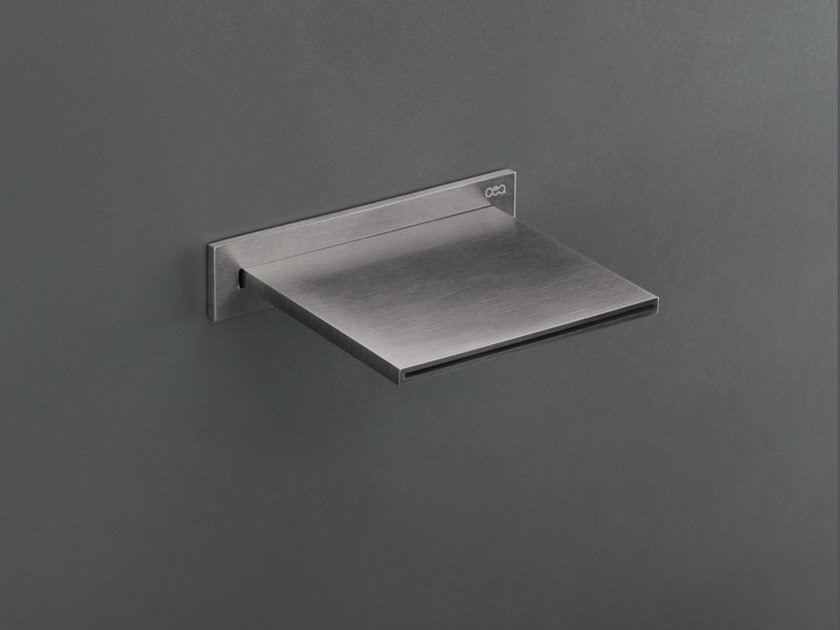 Waterfall spout FRE 39 by Ceadesign
