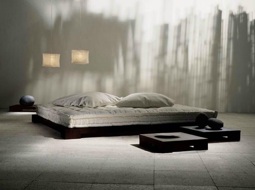 Tatami Bett andaman tatami bed by casamania horm
