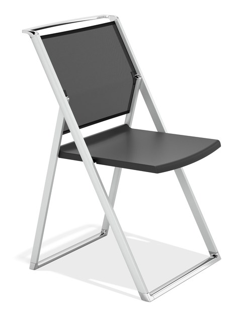 Folding chair RIVA by Casala