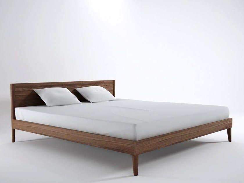 King Size Vintage.Vintage King Size Bed By Karpenter Design Hugues