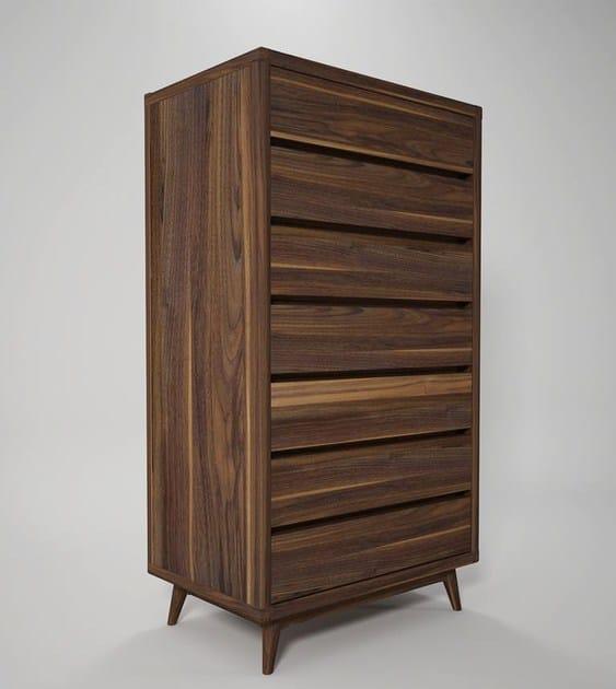 In In VintageCassettiera In Legno VintageCassettiera Legno Karpenter Karpenter VintageCassettiera Legno Karpenter Karpenter D9YEWH2I