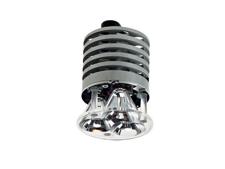 LED recessed spotlight Spot LED 1.1 by L&L Luce&Light
