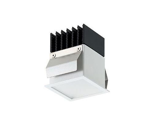 LED recessed spotlight Turis 1.0 by L&L Luce&Light