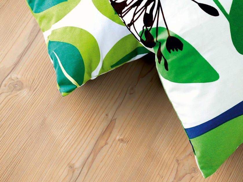 Laminate flooring NORDIC PINE by Pergo