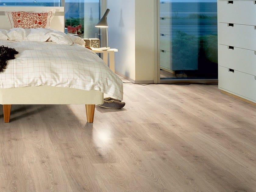 Laminate flooring PREMIUM OAK by Pergo