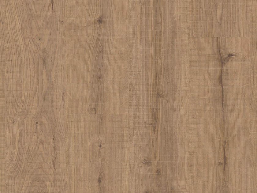 Laminate flooring CANYON OAK by Pergo