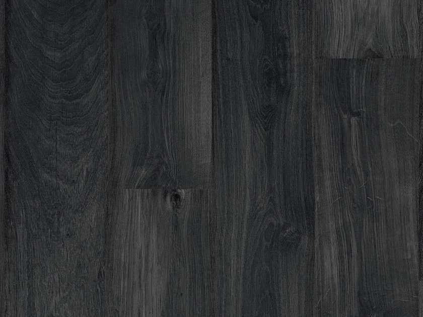 Laminate flooring CARBON OAK by Pergo