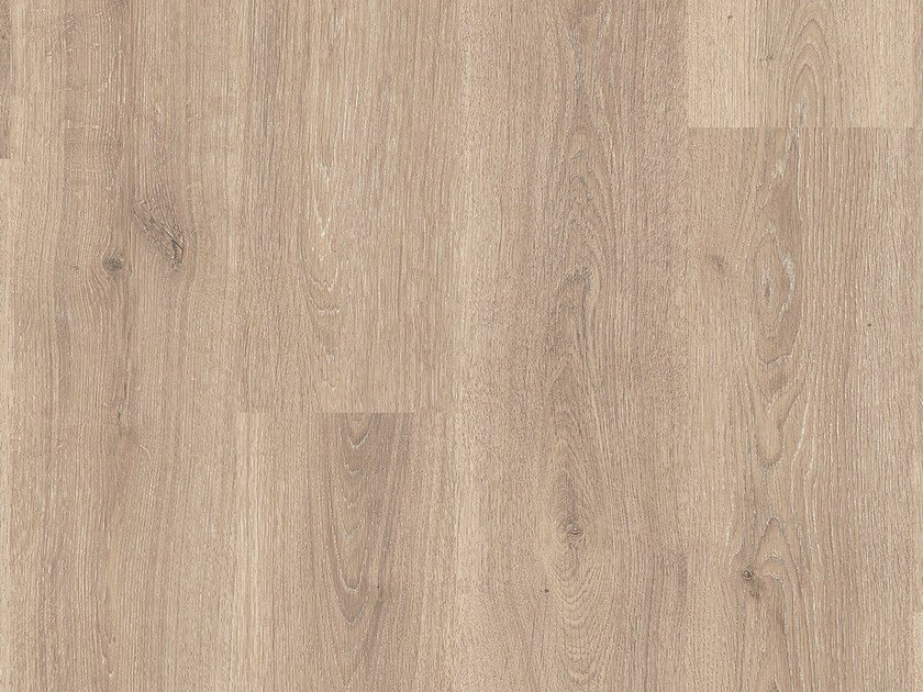 Laminate flooring FRENCH OAK by Pergo