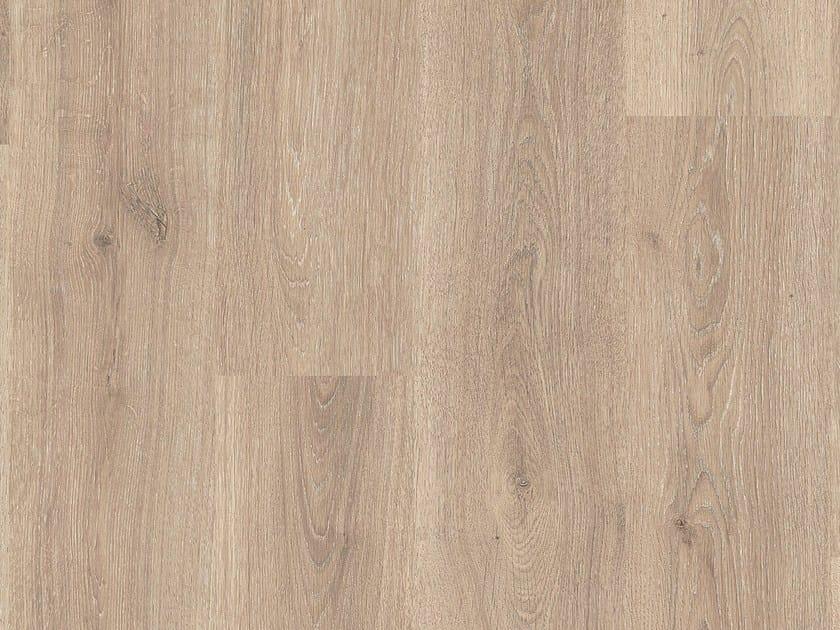Laminate Flooring French Oak By Pergo