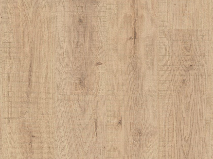 Laminate flooring LIGHT CANYON OAK by Pergo