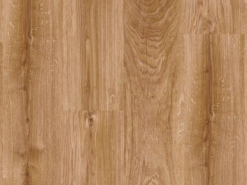 Toughest Laminate Flooring Available Laminate Flooring Ideas