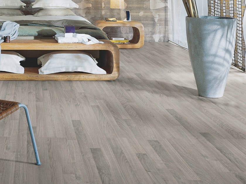 Laminate Flooring Maple Effect Laminate Flooring Ideas