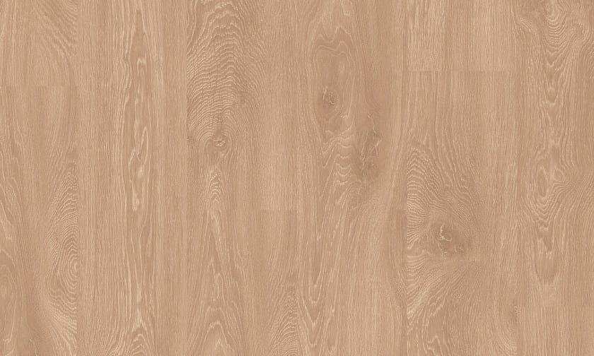 in laminato effetto legno ROVERE SBIANCATO PLANK By Pergo