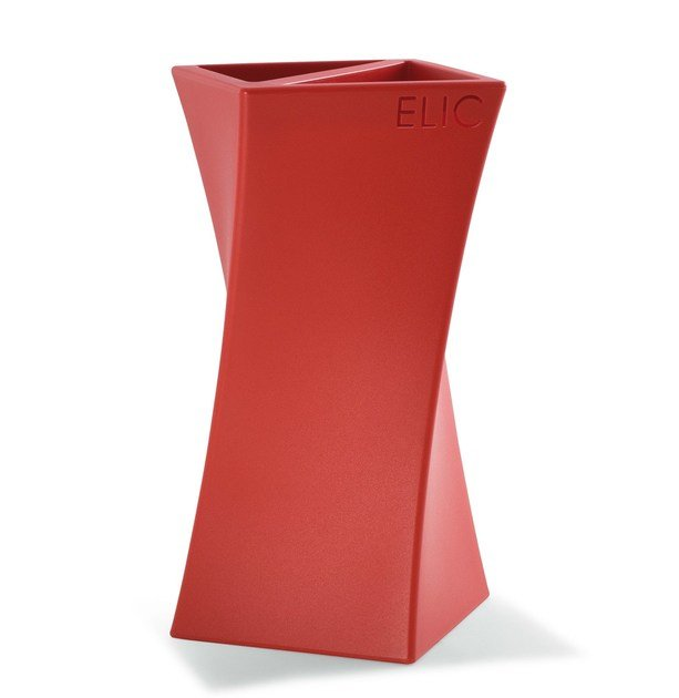 Elic Umbrella Stand By Inday