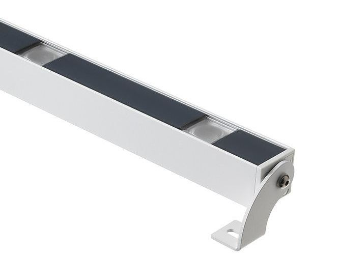 Aluminium LED light bar Snack 2.2 by L&L Luce&Light