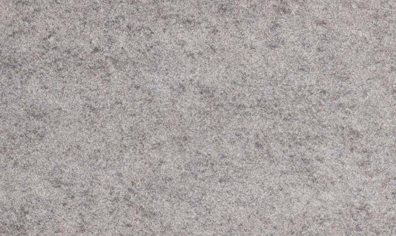 Indoor/outdoor porcelain stoneware wall/floor tiles with stone effect PIETRA DI LUSERNA by GranitiFiandre
