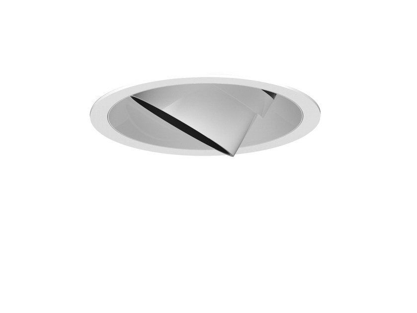 LED ceiling recessed spotlight LIGHT SUPPLY by FLOS