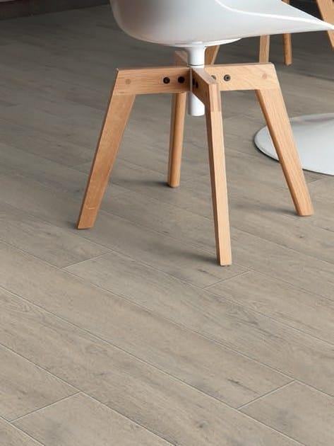 VIRTUO LOCK   Pavimento effetto legno
