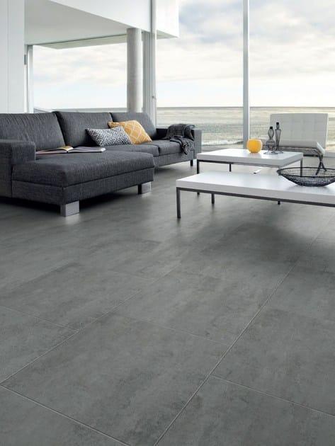 VIRTUO CLASSIC 30 | Pavimento effetto cemento
