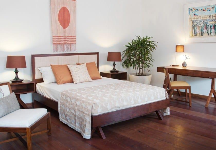 Queen size beds scandola mobili