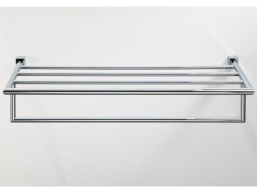 Towel rail BQ KHT by DECOR WALTHER